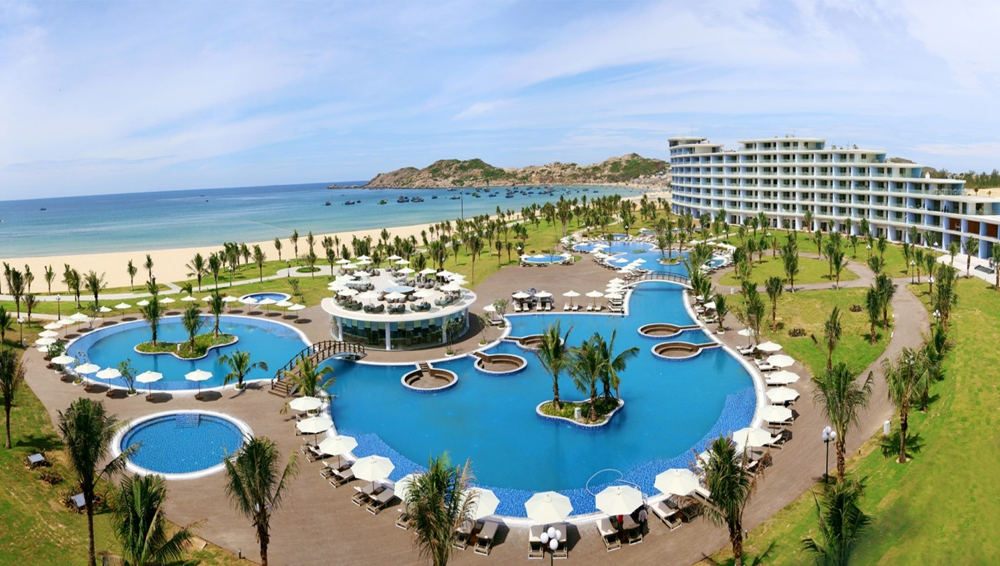FLC-Quy-Nhon-Beach-and-Golf-Resort