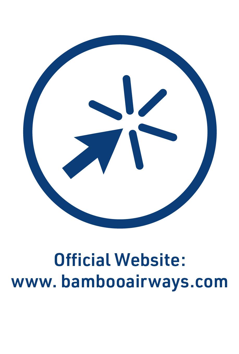Bamboo-Club-registration-channels-1