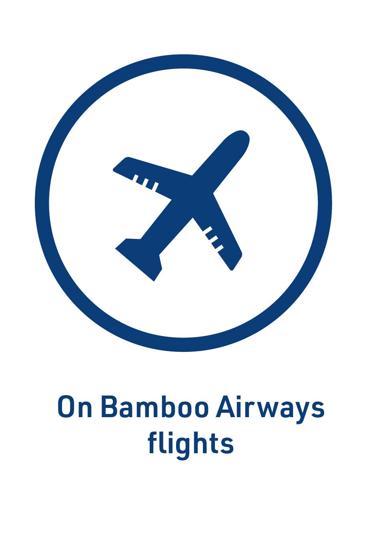 Bamboo-Club-registration-channels-5