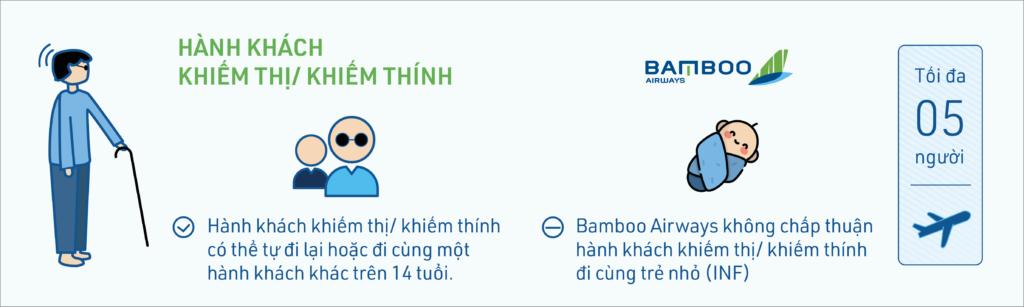 hanh-khach-khuyet-tat