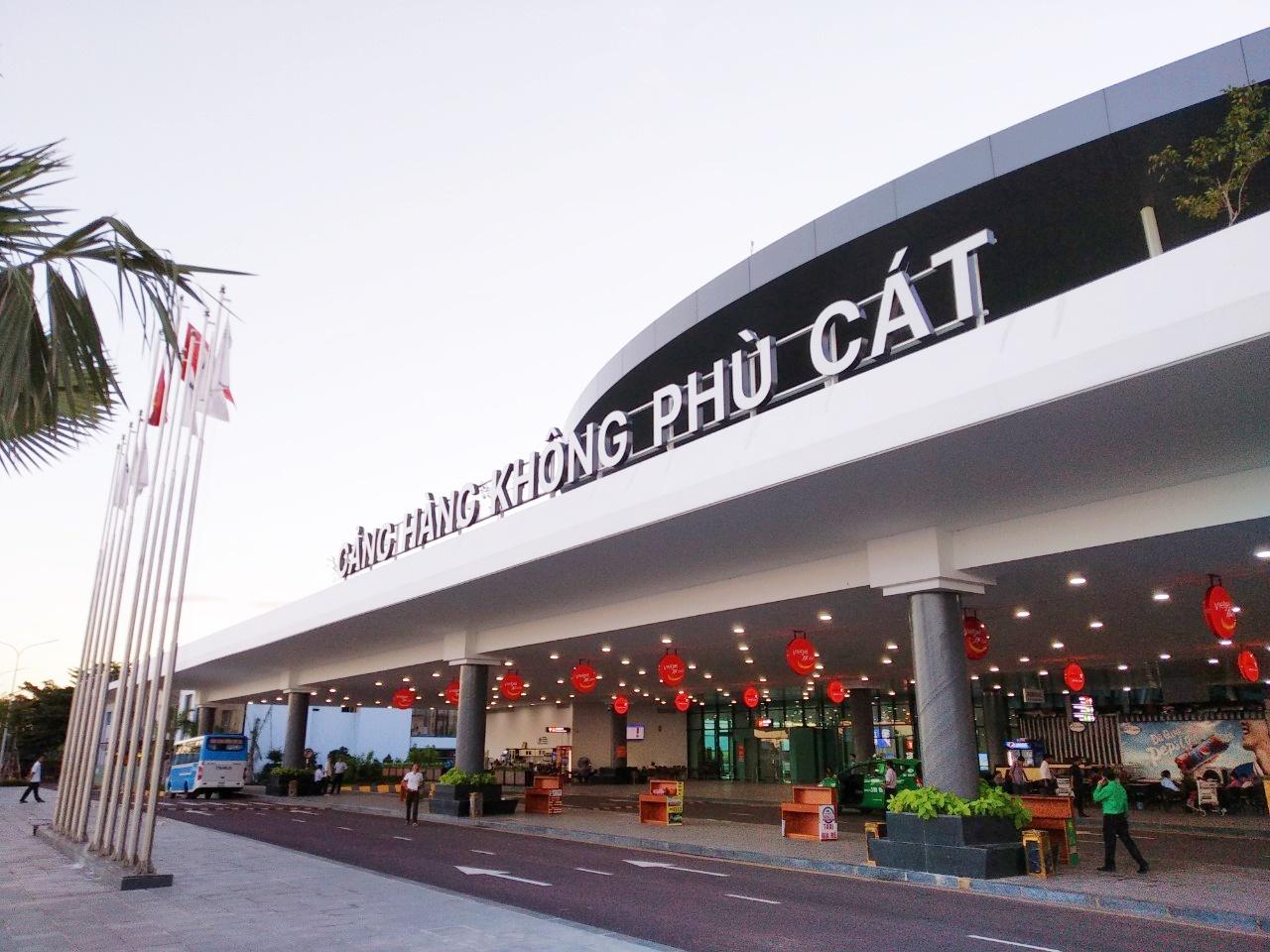 san-bay-phu-cat-quy-nhon