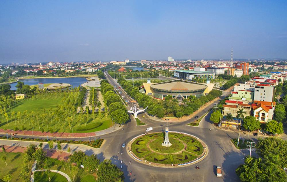 ve may bay da nang di vinh